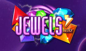 jewels-blitz