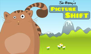 sir-henrys-picture-shift