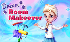 dream-room-makeover