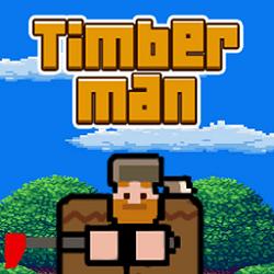 timberman
